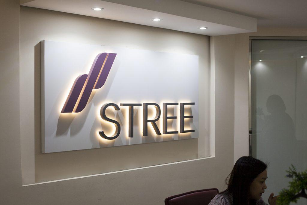 stree_signage-1024×683
