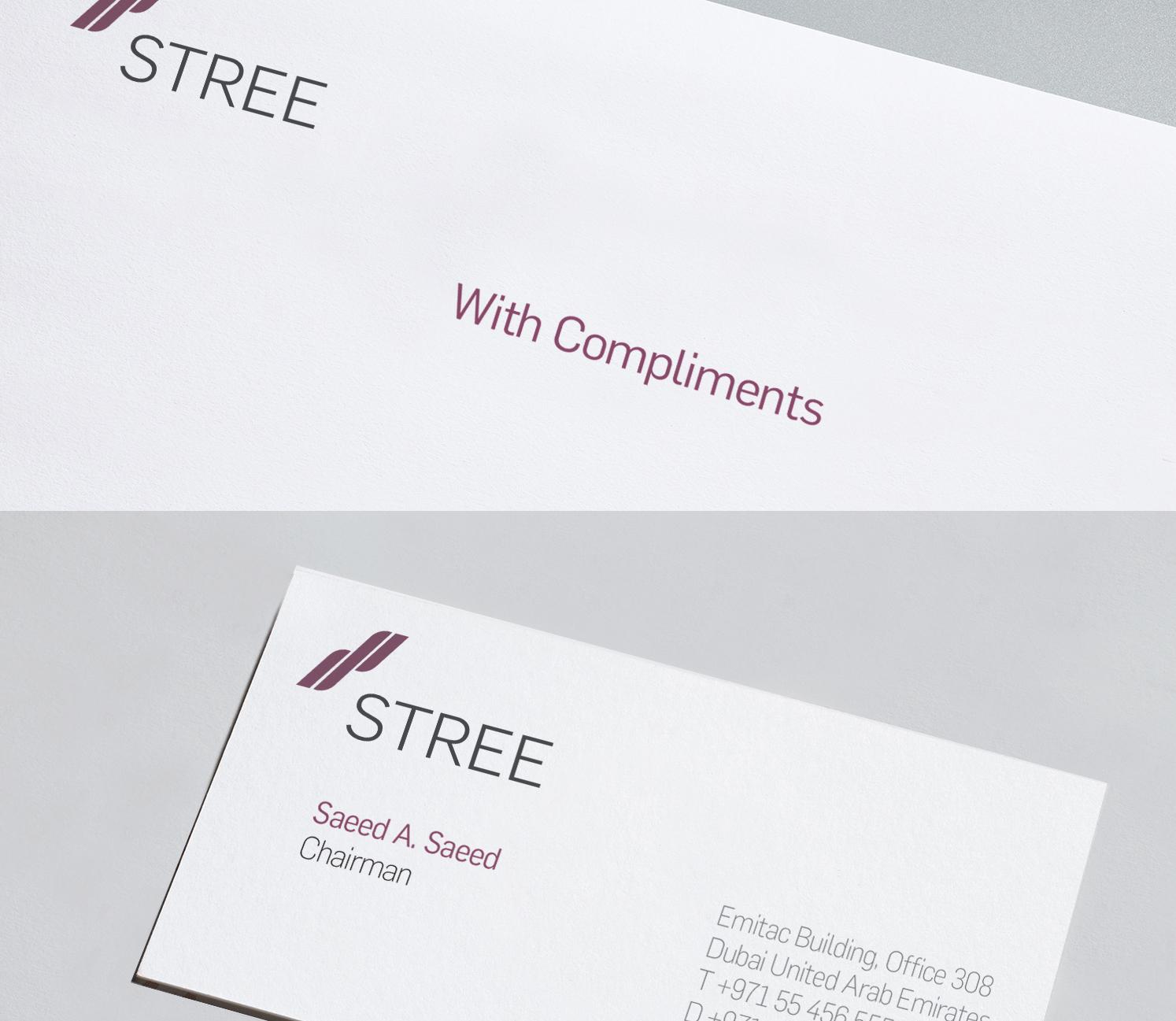 stree_stationery