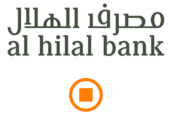 alhilal-bank-logo